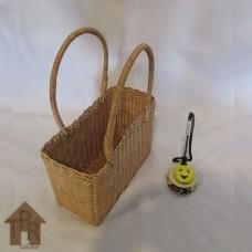 Rotan, Keranjang piknik honey - M