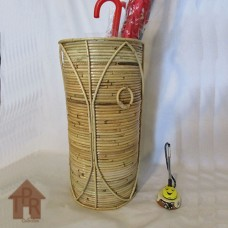 Rotan, Vas Payung T50