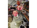 Bucket 8