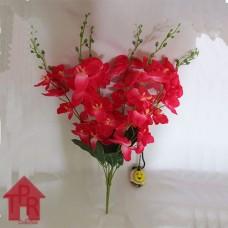 Bunga, Artifisial Anggrek K7 - Fanta