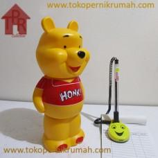 Celengan, Winnie the Pooh - Honk