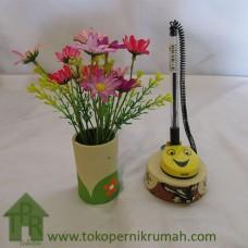 Kado Anak - Pot + Bunga Matahari Mini-3