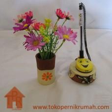 Kado Anak - Pot + Bunga Matahari Mini-5