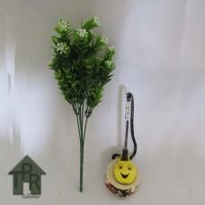 Bunga, Artifisial Mini Soka
